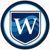 westcliff-university-full-stack-coding-bootcamp-logo