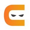 coding-ninjas-logo