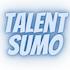 talent-sumo-logo