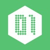 01-founders-logo