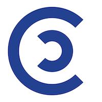 coders-campus-logo