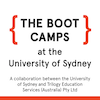 the-boot-camps-at-the-university-of-sydney-logo