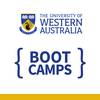 the-university-of-western-australia-boot-camps-logo