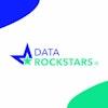 datarockstars-logo