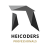 heicoders-academy-logo