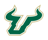 usf-bootcamps-logo