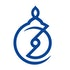 astrolabs-logo