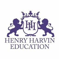 henry-harvin-education-logo