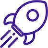 aspireship-logo