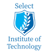 select-institute-of-technology-logo
