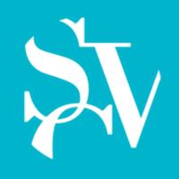 svc-seattle-logo