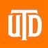 ut-dallas-tech-bootcamps-logo
