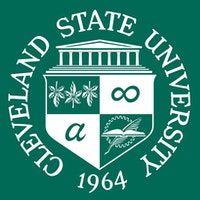 cleveland-state-tech-bootcamps-logo