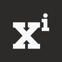 academy-xi-logo