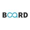 board-infinity-logo