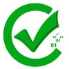 techproeducation-logo