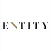 entity-academy-logo
