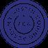 austin-coding-academy-logo