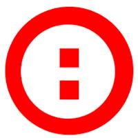 simplon-logo