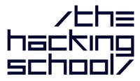the-hacking-school-logo