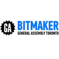 bitmaker-general-assembly-logo