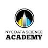 nyc-data-science-academy-logo
