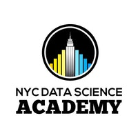 nyc-data-science-academy-logo