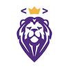 claim-academy-logo