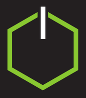 isomer-logo