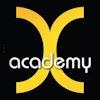 academy-x-logo