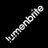 lumenbrite-logo