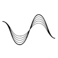 data-science-for-social-good-logo