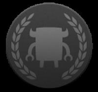 hungry-academy-logo