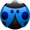 invasivecode-logo