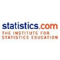 the-institute-for-statistics-education-logo