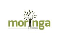 moringa-school-logo