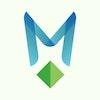 world-tech-makers-logo