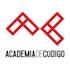 <academia-de-código_>-logo