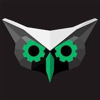 learntech-labs-logo
