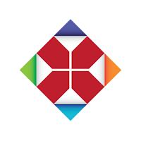 thoughtkite-logo