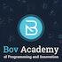 bov-academy-logo