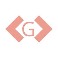 geekskool-logo