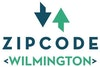 zip-code-wilmington-logo