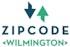 zip-code-wilmington-logo