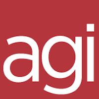 american-graphics-institute-logo