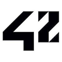 42-logo