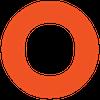 code-institute-logo