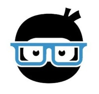 code-ninja-logo
