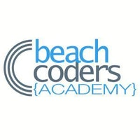 beachcoders®-academy-logo