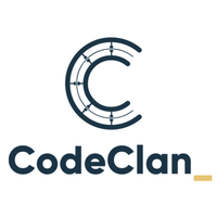 codeclan-logo